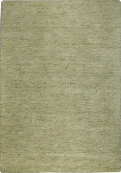 Teppich aus 100% Schurwolle (IWS); handgewebt | THEKO die markenteppiche - Suba
