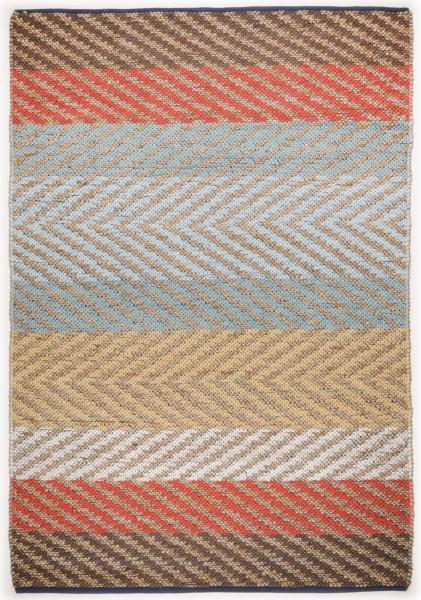 Smooth Comfort - pas.stripe