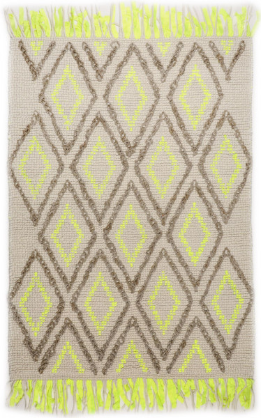 Modern-Weave - RO-13-3877 - 140x200cm