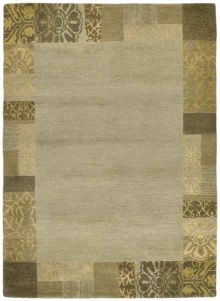 Talonga Silk - RSK572