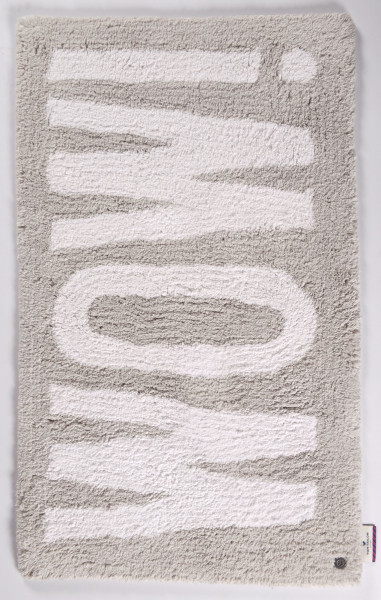 Cotton Design - WOW