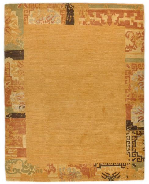 Talonga Silk - RSK629 - 164x233cm