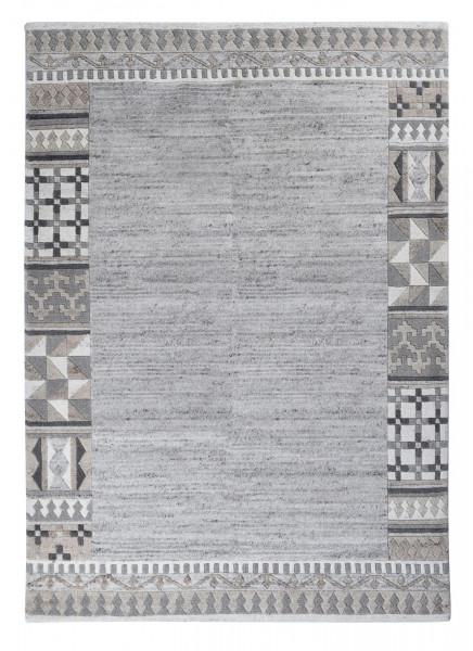 Nakarta - 6030
