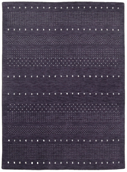 Teppich aus 100% Schurwolle (IWS); handgearbeitet | THEKO die markenteppiche - New York