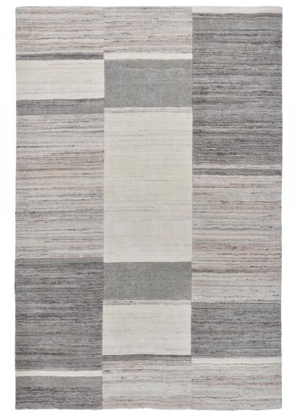 Teppich aus 100% Schurwolle (IWS); handgearbeitet   THEKO die markenteppiche - Lori Dream Super