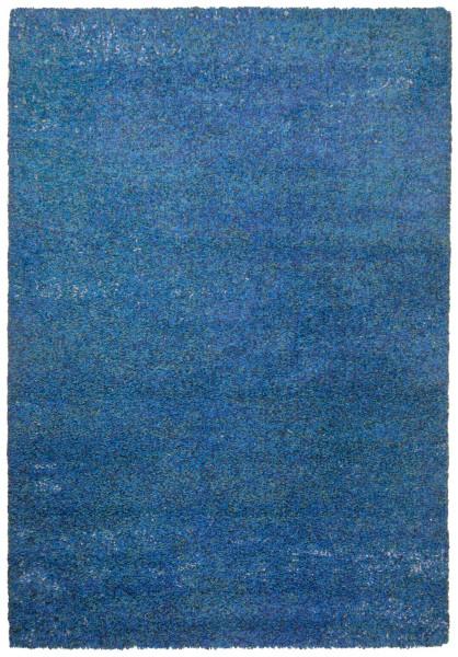 COLOR SHAG - 521