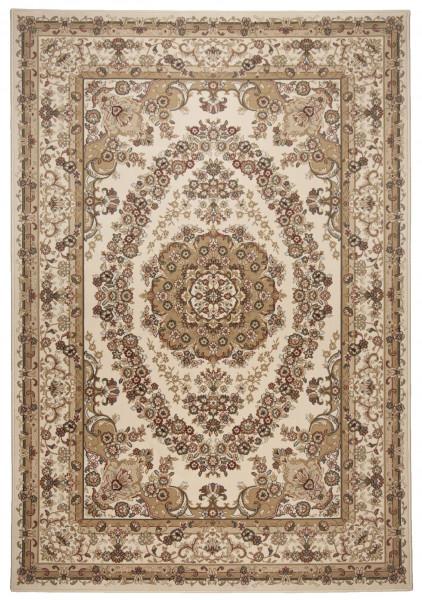 Teppich aus 100% Polypropylen; maschinell gewebt | THEKO die markenteppiche - Tashkent