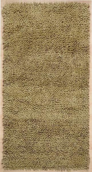 Teppich aus 100% Schurwolle (IWS); handgewebt | THEKO die markenteppiche - Marble