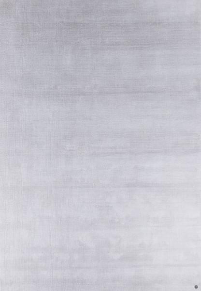 Teppich aus 100% Polyester; handgetuftet   Tom Tailor - Powder