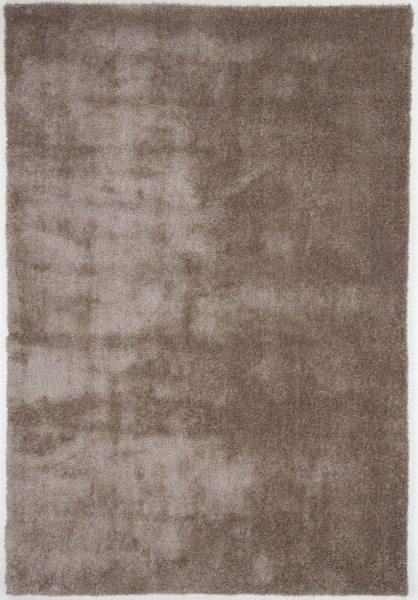 Teppich aus 100% Polypropylen; handgetuftet | Gino Falcone - ALESSIA