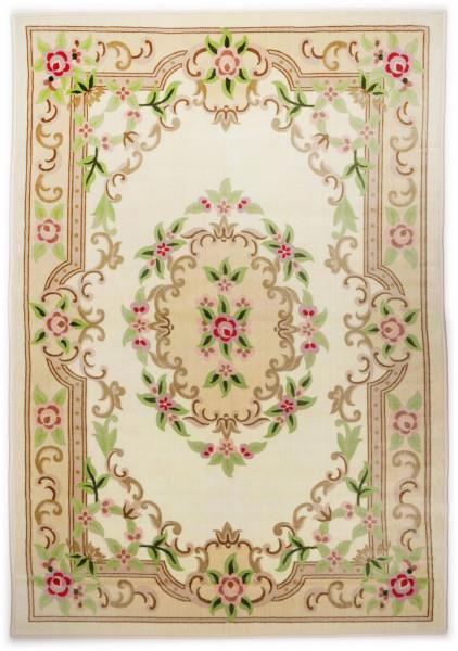 Teppich aus 100% Nylon; maschinell bedruckt | THEKO die markenteppiche - Sydney1000