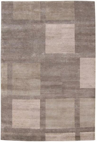 FINE NATURE - C1194 - 160x234cm