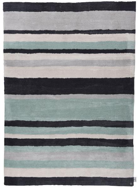 Powder Fashion - Stripes