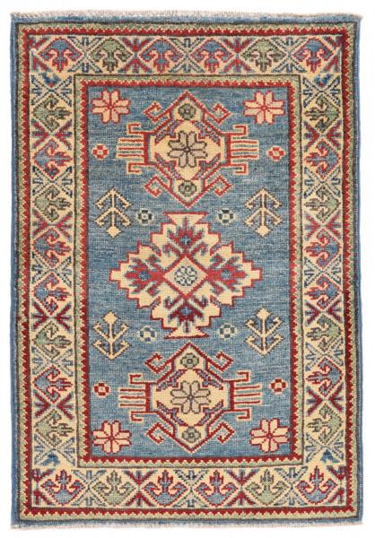 Yandashah - 1708 - 60x86cm
