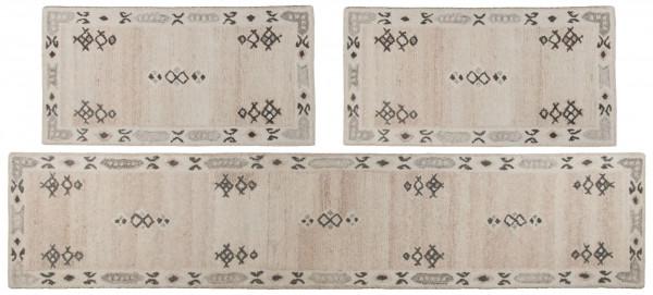 Royal Berber - 018 - 70x620cm