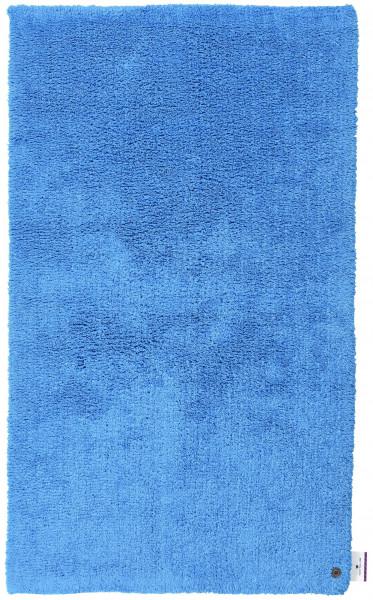 Teppich aus 100% Baumwolle; handgetuftet   Tom Tailor - Cotton Double