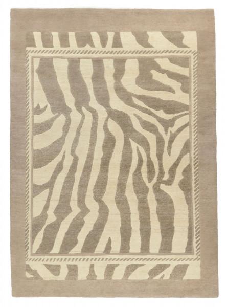 Talonga Silk - RSK578 - 162x232cm