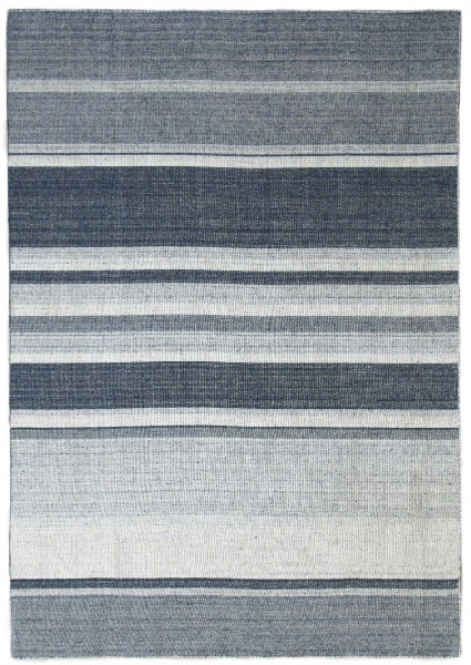 ARIZONA - ZO-814-16 - 160x230cm