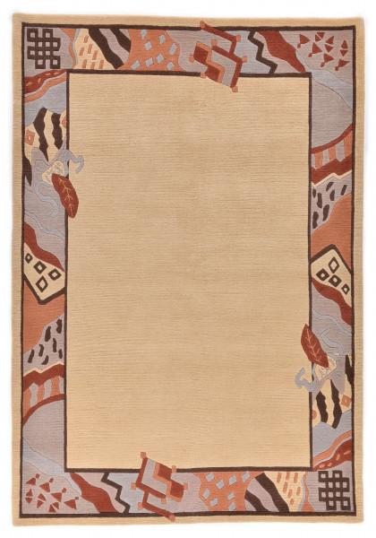GURKHA - MC84 - 162x236cm
