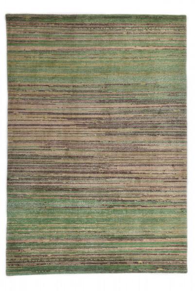 FINE NATURE - C2456 - 160x233cm