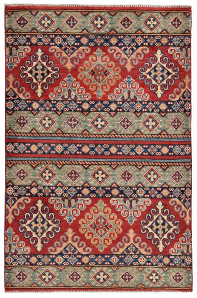 Yandashah - 1635 - 83x125cm