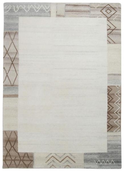 Nakarta - 9083 - 160x230cm