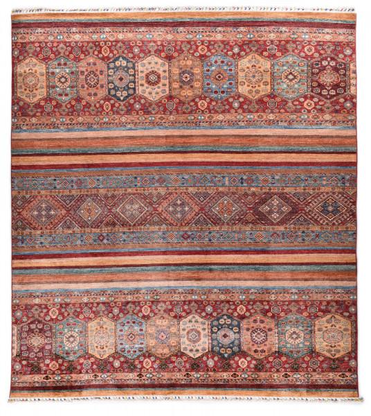 Kandashah - 1962 - 240x300cm