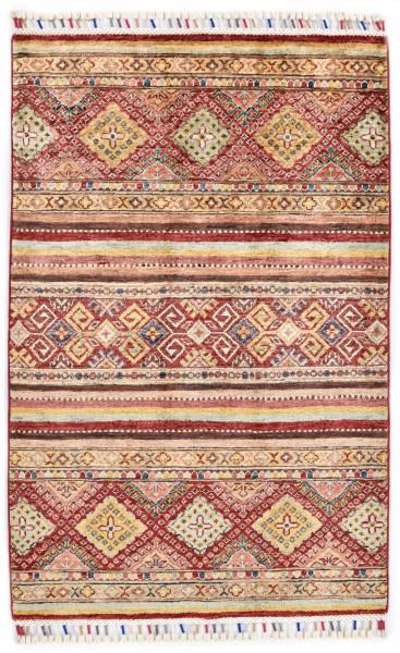 Kandashah - 2569,1 - 83x123cm