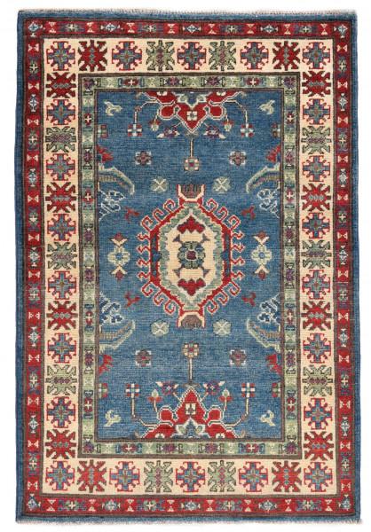 Yandashah - 1630 - 84x123cm