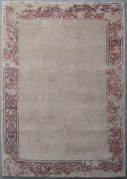 Talonga Silk - RSK575