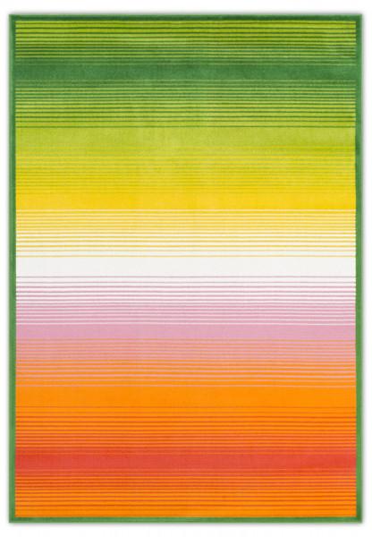 Happy Color - 2165